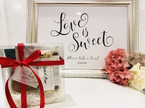 まもなく開催❤2月といえば・・♪バレンタインフェアがついに登場!