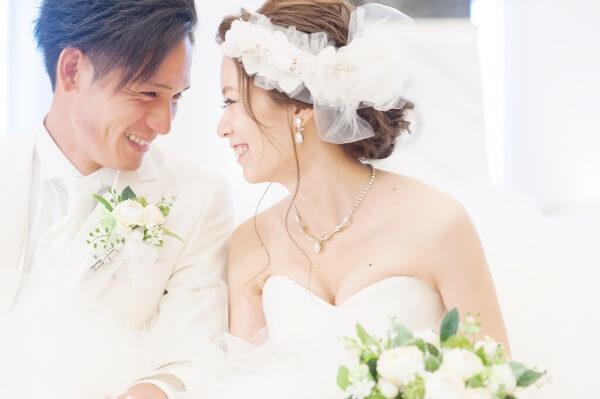【自分史上最高の自分で結婚式を迎えるために❤】ダイエットするなら今が始めどき!!
