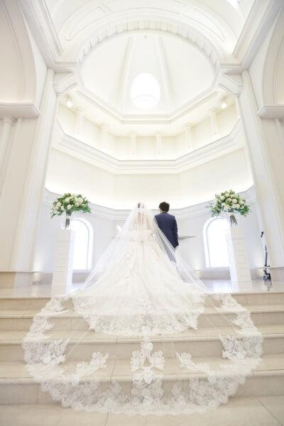 新潟市結婚式場 ブレストン イースター イースターウェディング うさぎ たまご エッグ イースターエッグ イースターバニー バニーナプキン バルーンリリース