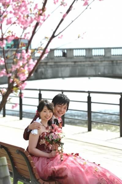 新潟市結婚式場 ブレストン バスケットボール 福島 地酒 地酒ビュッフェ 日本酒ビュッフェ フリースロー