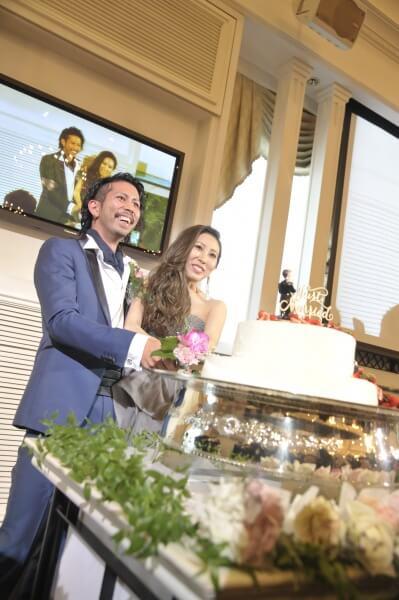 新潟市結婚式場 ブレストン ナチュラル ラベンダー リボンワンズ フラワーシャワー パラシュートベア コーディネート フラワーコーディネート テーブルコーディネート ウェルカムアイテム フルーツシャワーケーキ 手紙 サンクスバイト ラストバイト