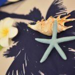 夏らしさ満点❤『海』がテーマのウェディングアイディア