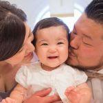 家族みんなの最高の思い出に❤ブレストンで叶えるパパママウェディング