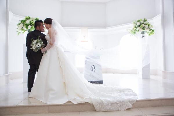 【結婚式を挙げるか悩んでいる人へ】結婚式を挙げる意味とは…??