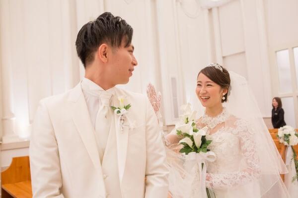 新潟市結婚式場 ブレストン ファーストミート セカンドミート 和装 色打掛 紋付