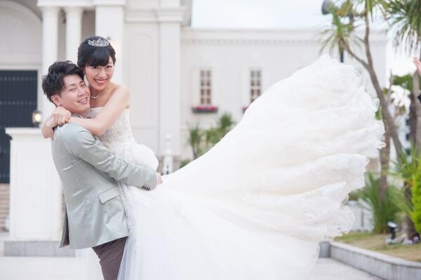 新潟市結婚式場 ブレストン コントラバス おむすび おにぎり デュオ デュエット