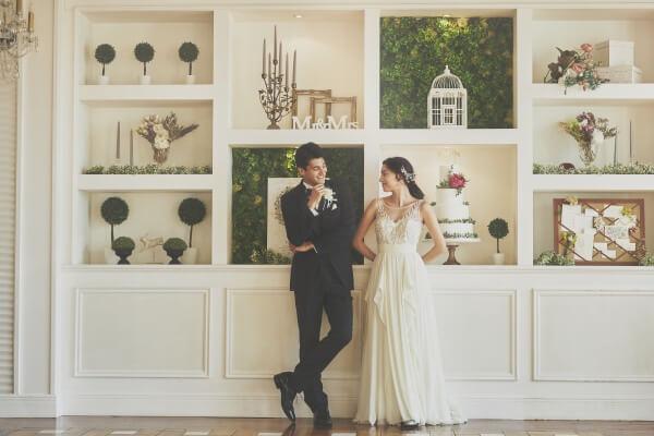 新潟市結婚式場 ブレストン ブライダルフェア 試食付