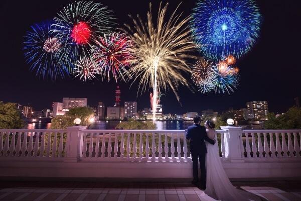 \QUOカード最大5,000円プレゼント❤/年に1度のBIGフェア!年末大感謝祭★