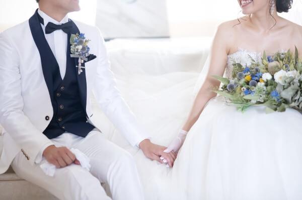 新潟市結婚式場 ブレストン ナチュラル ラスティック ウェディング ウェルカムパーティ カジュアル