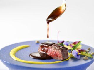 【明日まで!!】絶品ロッシーニを味わえる贅沢フェア❤