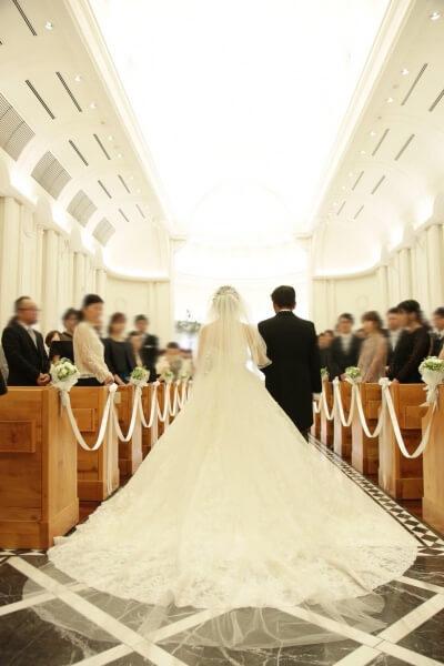 新潟市結婚式場 ブレストン 野球 トスバッティング 野球ボールトス アフターセレモニー シャボン玉 チャペル式