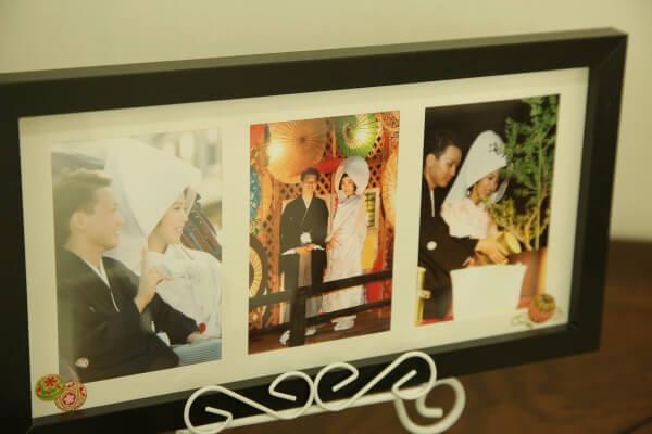 思い出の場所で結婚式のあとは・・❤ブレストンでのアットホームウェディングパーティ!!