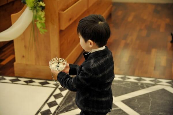 新潟市結婚式場 ブレストン おもてなし ゲスト参加型 チャペル式 ウェディングパーティ 果実酒づくり テーブルラウンド フォトラウンド おつまみ ビュッフェ バルーンリリース プロフィールムービー