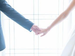 コロナウイルスで結婚式を延期・・・結婚式を延期したからこそできる❤今ふたりでできるコト❤