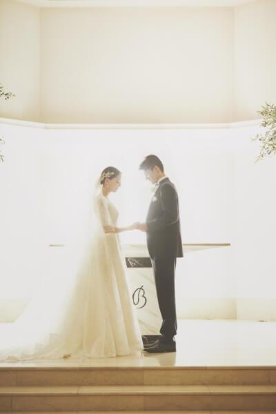 新潟市結婚式場 ブレストン 紹介 キャンペーン 特典