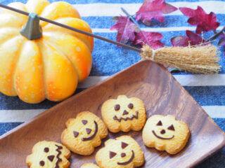 HAPPY HALLOWEEN!!ハロウィンシーズンに取り入れたいウェディングアイディア3選❤
