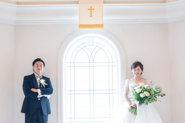 *大人花嫁さま必見*オトナ可愛いコーディネートアイディア盛り沢山❤At Home Wedding