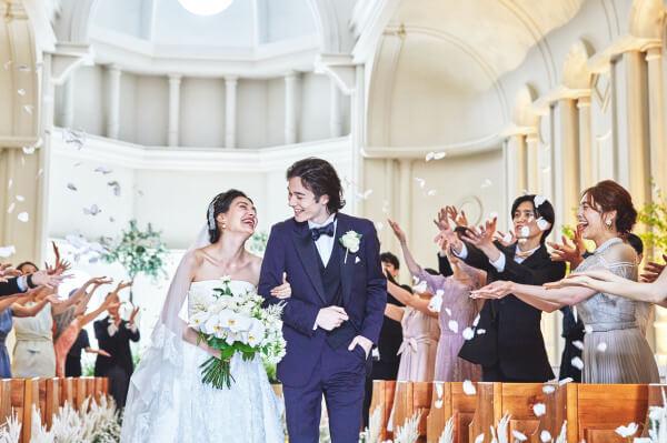 【結婚式場の商品がネットで購入できる♪】ブレストンオリジナルのオンラインショップ開設★